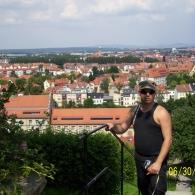 life_20090000_Bamberg