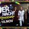 г.Дюйсбург (Германия) disco Dr.Schiwago /в 22:00/